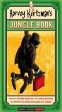 Kurtzman's Jungle Book