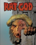 Rat God