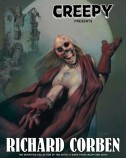 Creepy: Richard Corben