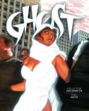 Ghost Vol. 1