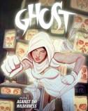 Ghost Vol. 3