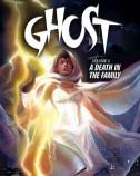 Ghost Vol. 4