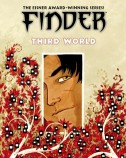 Finder: Third World
