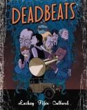 Deadbeats