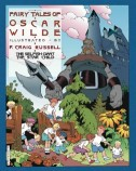 Fairy Tales of Oscar Wilde: 1