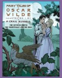Fairy Tales of Oscar Wilde: 4