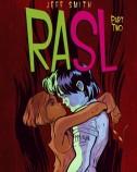 RASL Vol. 2