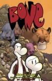 Bone Vol. 5
