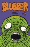 Blubber #2