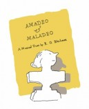 Amadeo & Maladeo
