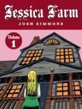 Jessica Farm Book 1