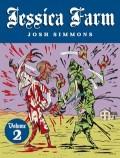 Jessica Farm Book 2