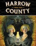 Harrow County Vol. 2