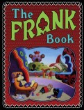 Frank • Jim Woodring