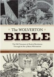 The Wolverton Bible