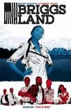 Briggs Land • Volume 1