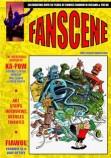 Fanscene #1