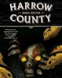 Harrow County Vol. 3