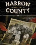 Harrow County Vol. 4
