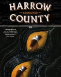 Harrow County Vol. 5