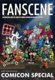 Fanscene #2