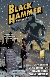 Black Hammer • Volume 2