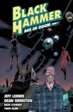 Black Hammer • Volume 3
