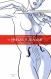 The Umbrella Academy • Volume 1