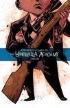 The Umbrella Academy: Volume 2