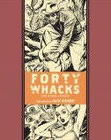 Forty Whacks