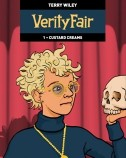 VerityFair Part 1