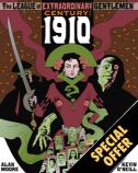 LOEG Century: 1910