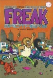 Freak Brothers • Gilbert Shelton