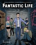 Fantastic Life