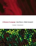A Disease of Language