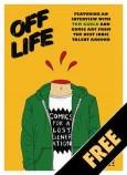 OFF LIFE #1