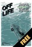 OFF LIFE #2