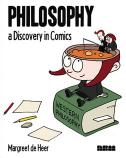 A Discovery in Comics • De Heer
