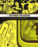 Palomar #3: Beyond Palomar