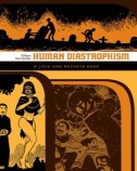 Palomar #2: Diastrophism