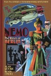Nemo Vol. 2: Roses of Berlin