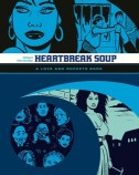 Palomar #1: Heartbreak Soup