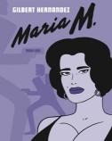 Maria M: Book One