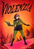 Violenzia
