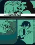 Locas #5: Esperanza