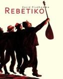 Rebetiko