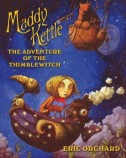 Maddy Kettle (Book One)
