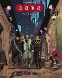 Aama Vol. 1