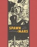 Spawn of Mars