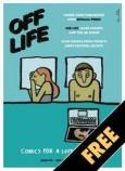 OFF LIFE #10